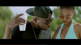 Putu Putu - Giver Boi ft DJ Tira x DJ Maphorisa x DJ Sox x Naak Musiq (Official Music Video)