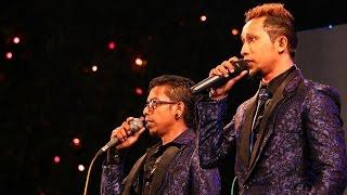 Purple Range Nonstop - Narammala | FM Derana Attack Show