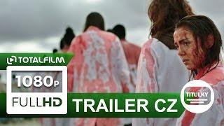 Raw (2017) CZ HD trailer