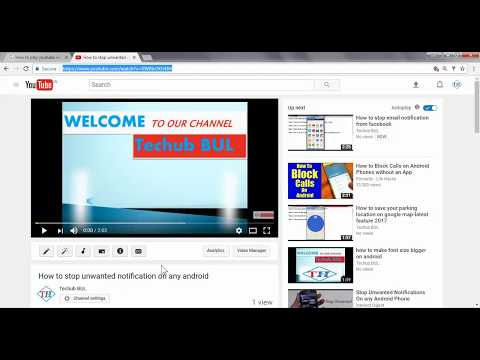 How to play youtube videos in VLC media player-Latest 2017