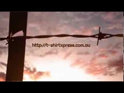 T shirt Xpress: Sydney Custom T-shirt Printing