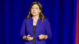 Do Nice People Finish Last or Best?  | Christine Porath | TEDxUniversityofNevada