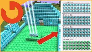 Minecraft Duping - EarthMC - PakVim net HD Vdieos Portal