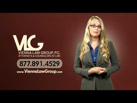 Northern Virginia Family Lawyer Explains Protective Orders