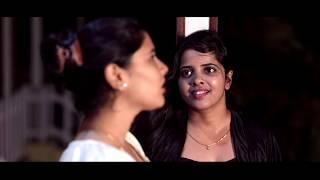 गवठ दसत भग ४ Gavthi Dosti Episode