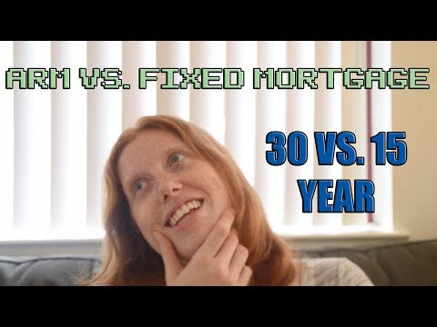 WHAT TYPE OF MORTGAGE IS BEST? | Freckle Finance