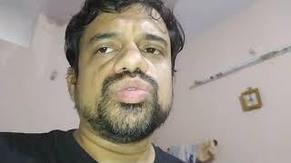 Chhichhore movie sikhaygi Chandrayaan 2 se dukhi na ho