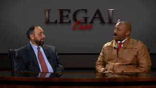 Legal Ease  18 Oct 2017
