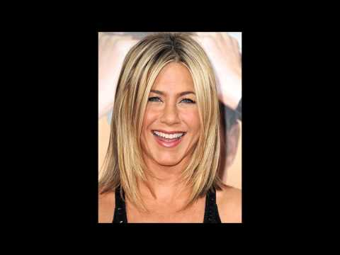 Jennifer Aniston Hair Cuts (Hairstyles)