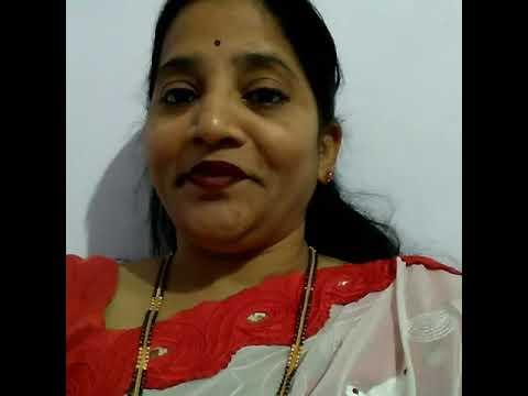 Happy Sankranti to Everyone