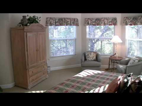 8521 Turnberry, Sandestin, FL For Rent