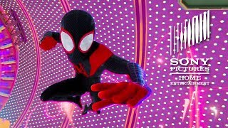 """Download SPIDER-MAN: INTO THE SPIDER-VERSE """"Street Cred"""" TV Spot – Now on Blu-ray and Digital! Video"""
