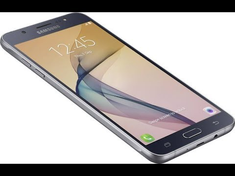 Samsung Galaxy On8 Price, Features, Review