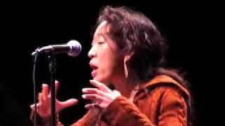 Sandra Oh reads Emma Goldman