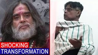 Swami Om SHOCKING TRANSFORMATION For Nach Baliye 8 | TellyMasala
