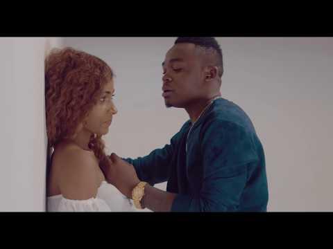 Xxx Mp4 Aslay Nibebe Official Video 3gp Sex