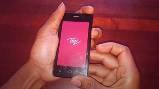 Without PC unlock ITEL mobile security code in 2 Min - PakVim net HD
