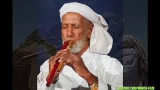 شیرمحمد اسـپندار