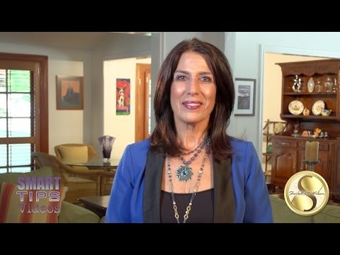 How To Create A Healthy Relationship With Food by Sheilah M. Wilson