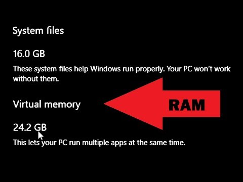 How to Increase RAM on Windows 10 (Complete Tutorial)