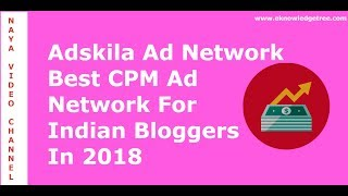 network with highest cpm Videos - 9tube tv