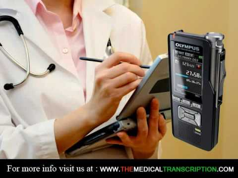 Professional Transcription and Translation Companies Services UK