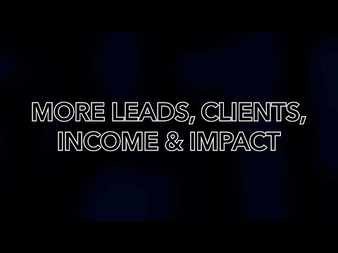 How to Turn Leads into Clients in Your Personal Training Business