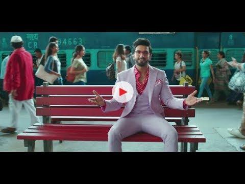 "Download Unveiling  Kotak 811 ""#IndiaInvited"" - with Superstar Ranveer Singh - Kotak Mahindra Bank MP3 Gratis"