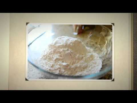 How to Make Brown Sugar Oatmeal Cookies