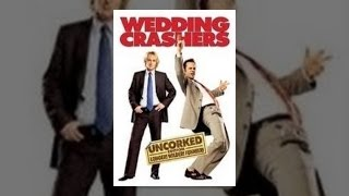 Wedding Crashers - Unrated