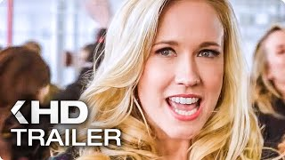 Pitch Perfect 3 riff off Clip Trailer 2017