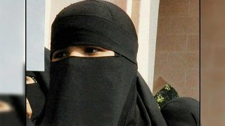 Muslim girls in Britain forced into marriage via internet