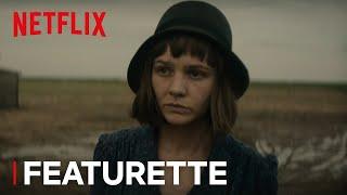 Mudbound   Featurette: An Inside Look [HD]   Netflix
