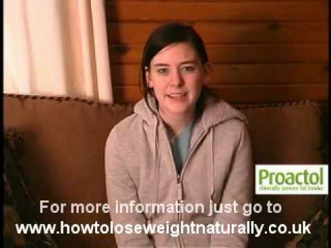 Weight loss pill Proactol review and testimonials on the new number 1 weight loss pill