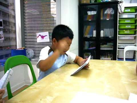 Mud Pies 'Pedro' Speed reading September 2010 Green books