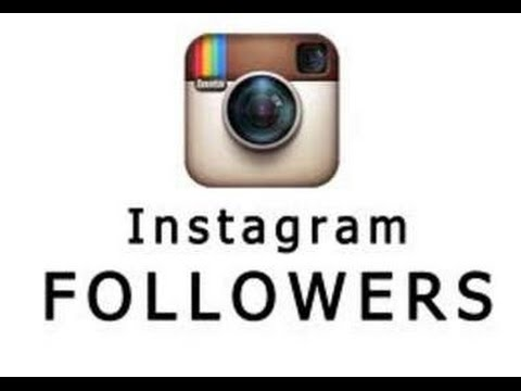 How To Get LOADS Of Followers On Instagram Apple Devices #3