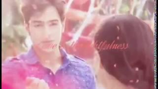 Meherbaan bang bang VM (Roshni & Neel) #Rosheel