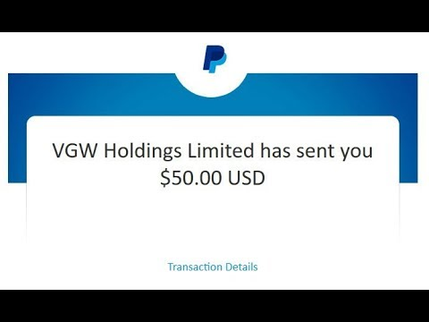 Verified: Global Poker Cash Out Request Received in 24 Hours!!!