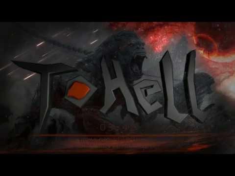 Sub Sonik - To Hell (Scriptz Remix) [Raw Hardstyle]