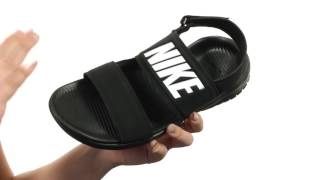 068a9bf7be25 Nike Ultra Celso Thong SKU 8809502