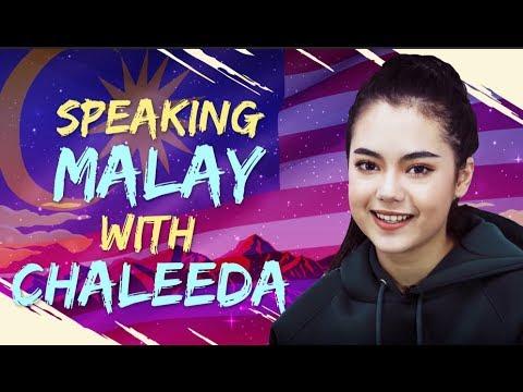 Xxx Mp4 Speaking Malay With Chaleeda 3gp Sex