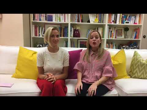 Postpartum Depression 101 with Momma Strong (Facebook Live)