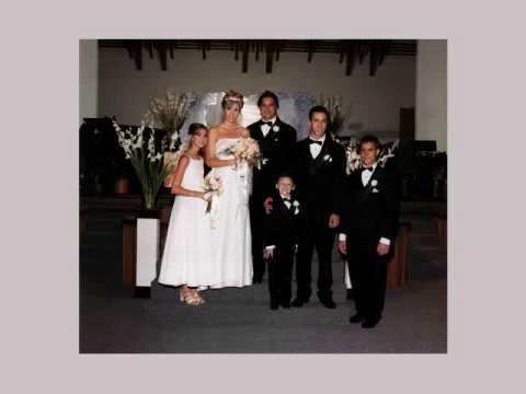 Karen James Loss of a Spouse