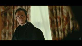The Young Victoria trailer HD