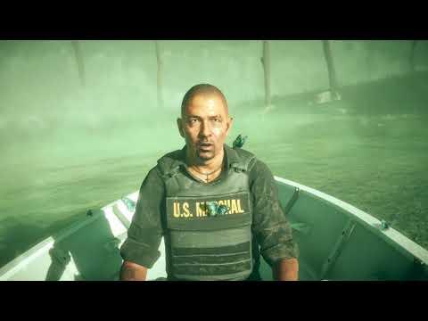 Far Cry® 5 4 20 2018 11 42 38 AM