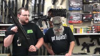 Gun Gripes Episode 29: Fast and Furious