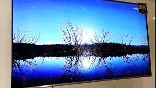 Samsung smart direct J5570 Series 5 TV. Features review UA32J5570, UA40J5570, UA50J5570