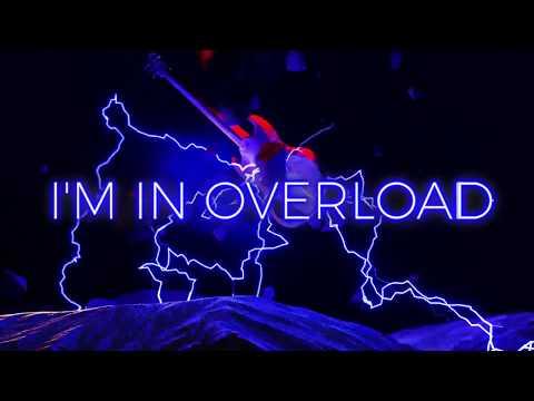 Kayzo - Overload (Lyric Video) [Ultra Music]