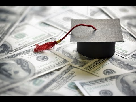 Student Loan  Elimination or Discharge  PROOF!!!