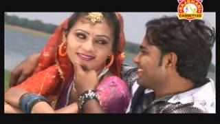 HD New 2014 Hot Adhunik Nagpuri Songs || Jharkhand || Solah Sal Ke Na Jano || Pawan